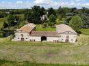 450 m² 15 pièces Soual   Maison