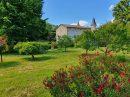 Maison 15 pièces 450 m² Soual