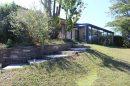 Maison 130 m² ALBINE  7 pièces