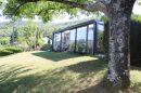 Maison ALBINE  7 pièces 130 m²