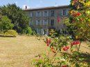 970 m² Mazamet  20 pièces Maison