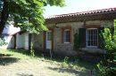 Maison 970 m² Mazamet  20 pièces