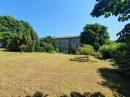 970 m²  20 pièces Mazamet  Maison