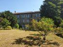970 m² 20 pièces Maison Mazamet
