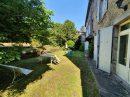 970 m² Mazamet  Maison 20 pièces