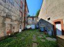 Maison Mazamet  970 m² 20 pièces