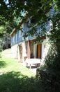 Maison 150 m² Pradelles-Cabardès  6 pièces