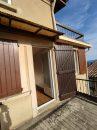 146 m²  Aiguefonde  Maison 7 pièces