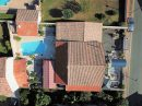 6 pièces Marssac-sur-Tarn  Maison 170 m²