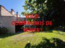 Maison  Mazamet  300 m² 10 pièces