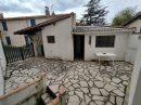 PONT DE L'ARN  5 pièces 130 m²  Maison