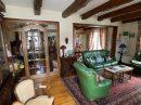 8 pièces Maison Aussillon   200 m²