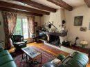 8 pièces Aussillon  200 m² Maison