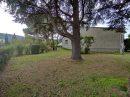 200 m² Aussillon   8 pièces Maison