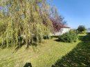 5 pièces Maison 85 m²  Aiguefonde