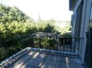 Maison  MAZAMET  190 m² 7 pièces