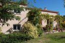 Maison  BOUT DU PONT DE LARN  5 pièces 150 m²