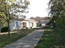 270 m² 8 pièces AUSSILLON  Maison