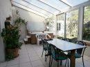 Maison  AUSSILLON  270 m² 8 pièces