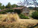 8 pièces  219 m² Maison
