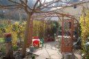 Maison  MAZAMET  6 pièces 100 m²