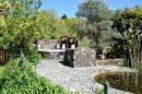 180 m²  AIGUEFONDE  9 pièces Maison