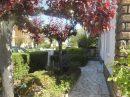 SAINT JUERY   110 m² 5 pièces Maison