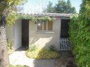 Maison SAINT JUERY  110 m² 5 pièces