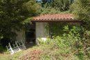 140 m²  Maison 6 pièces SAINT AMANS SOULT
