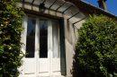 Maison 140 m² 6 pièces  SAINT AMANS SOULT