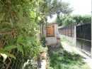 MAZAMET  4 pièces 50 m²  Maison