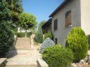 Maison ALBI  106 m² 4 pièces