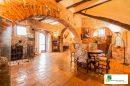 Maison 432 m² GAILLAC  8 pièces