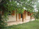 3 pièces  87 m² Maison Marssac-sur-Tarn