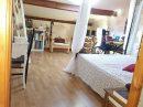Marssac-sur-Tarn  7 pièces 161 m²  Maison