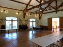 12 pièces  Maison Tarn (81) 530 m²