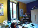 Maison Tarn (81) 12 pièces  530 m²