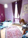 Maison 12 pièces Tarn (81) 530 m²
