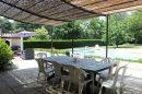 160 m²  8 pièces Maison Mazamet