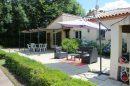 Mazamet   Maison 160 m² 8 pièces