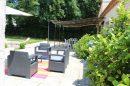 160 m² Mazamet  8 pièces  Maison