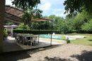8 pièces Mazamet  160 m²  Maison