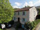 9 pièces Maison 250 m²  Mazamet