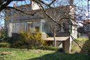 150 m² Mazamet  Maison 6 pièces