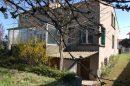 Maison 150 m² 6 pièces Mazamet