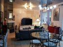 150 m² 5 pièces Marssac-sur-Tarn  Maison
