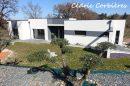 192 m² 6 pièces Maison
