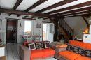 Maison Mazamet  120 m² 9 pièces