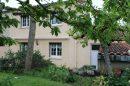 100 m² 5 pièces Maison Aiguefonde