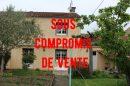 5 pièces Aiguefonde  100 m² Maison